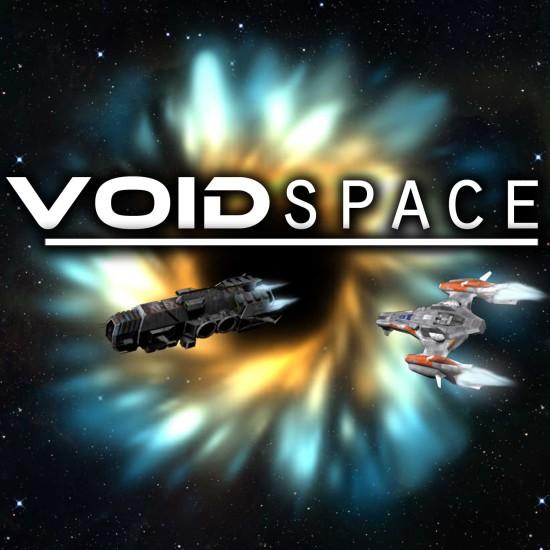 voidspace