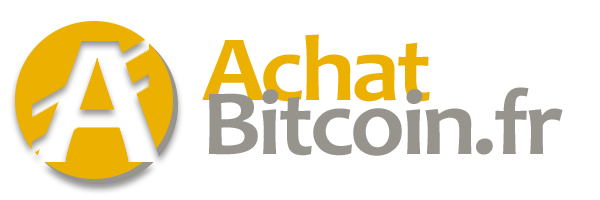 Achat Bitcoin France