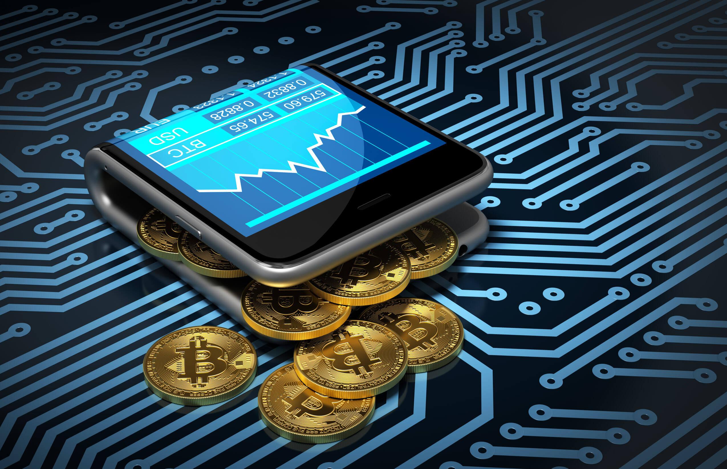 vente professionnelle mode de vente chaude collection entière Créer un portefeuille pour chaque crypto-monnaie